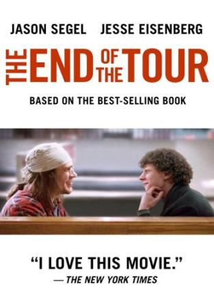 the-end-of-the-tour-jesse-eisenberg-cinema-pel·licules-cines-pelis-films-series-els-bastards-critica