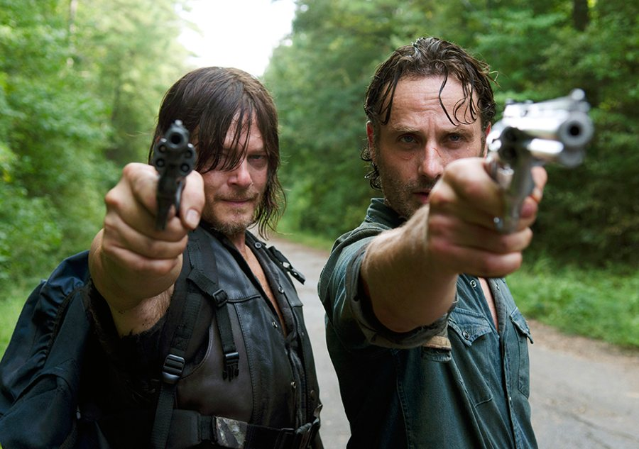 walking-dead-6x10-rick-daryl