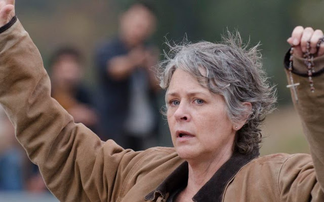 Carol-Walking-Dead-east