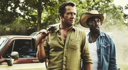HAP-AND-LEONARD_hap-collins_james-purefoy_leonard-pine-michael-k-williams_03_700x384