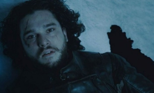 Jon-Snow-game-of-thrones-2016