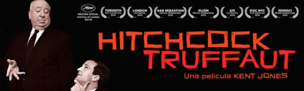 hitchcock-truffaut-kent-jones-cinema-els-bastards-critica