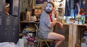 baskets-zach-galifianakis-louie-els-bastards-critica-serie