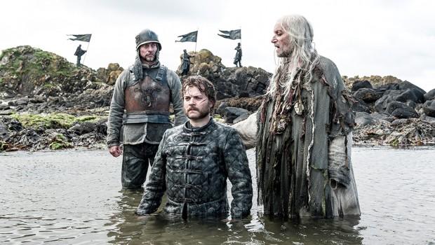 got-game-of-thrones-juego-de-tronos-joc-de-trons-girona-hodor-els-bastards-critica-serie