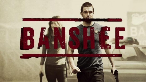 banshee-alan-ball-cinemax-els-bastards-serie-critica