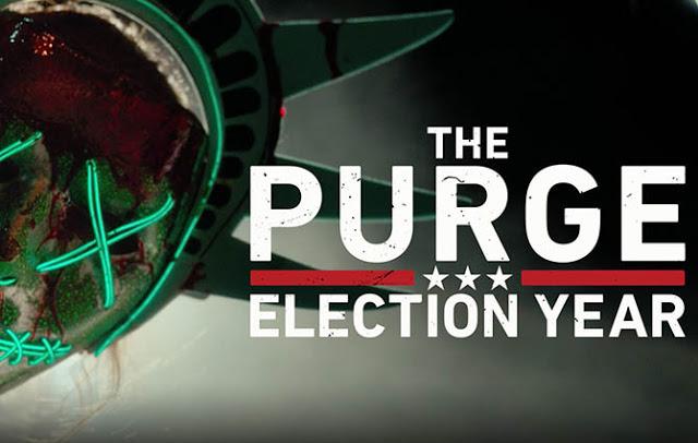 purge-3-election-day-purga-critiques-cinema-pel·licules-cinesa-pelis-films-series-els-bastards-critica