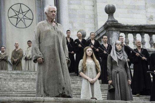 game-of-thrones-season-6-episode-6-5_0