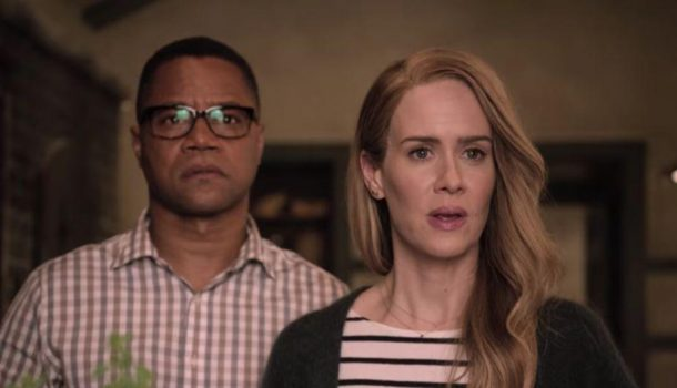 american-horror-story-roanoke-ahs-cuba-gooding-jr-sarah-paulson-critiques-cinema-pel·licules-cinesa-pelis-films-series-els-bastards-critica