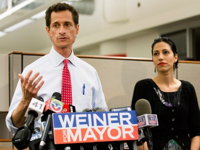 anthony-weiner-1024