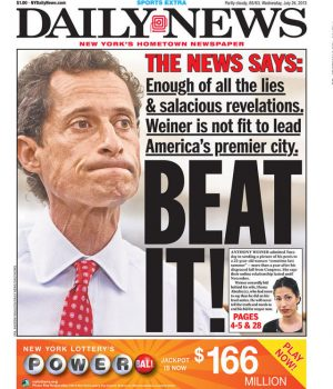gallery-1463758448-anthony-weiner-nydn