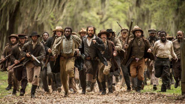 free-state-of-jones-los-hombres-libres-de-jones-matthew-mcconaughey-gary-ross-critiques-cinema-pel·licules-cinesa-pelis-films-series-els-bastards-critica