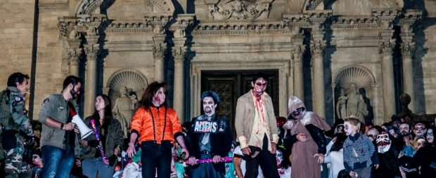 zombi-walk-acocollonat