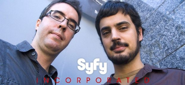syfy-incorporated-david-alex-pastor