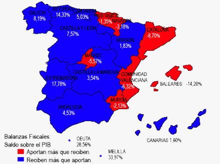 mapa_las_balanzas_fiscales2