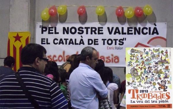 trobades-catalanistes