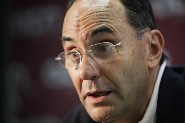 Alejo-Vidal-Quadras_ARAIMA20110216_0089_1