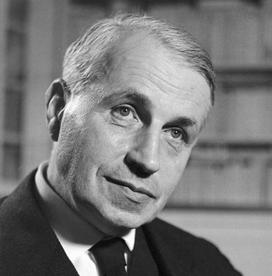 georges_bataille