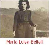 maria_luisa_belleli