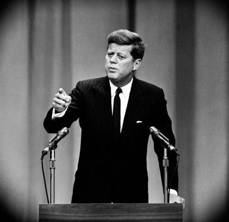 John-F.-Kennedy