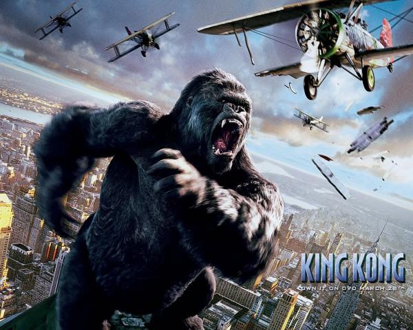 King_Kong,_2005,_Jack_Black