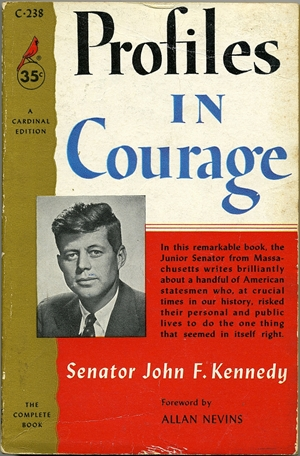 AA-Bookcover-Profiles-in-Courage (1)