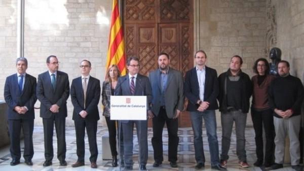 Turull-Junqueras-Herrera-defenderla-Congreso_EDIIMA20140318_0752_13