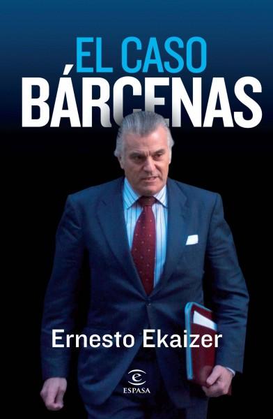el-caso-barcenas-9788467034431