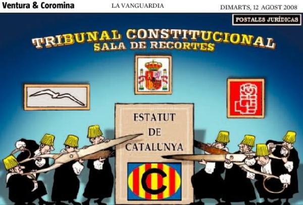 el-recorte-del-estatuto-de-cataluna-esta-al-caer