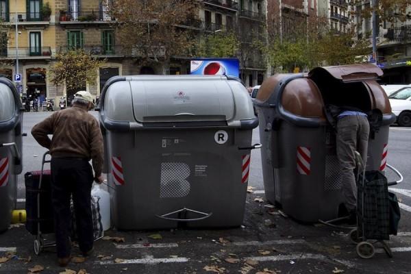 pobresa-augmenta-Barcelona-PERE-TORDERA_ARAIMA20110802_0105_20