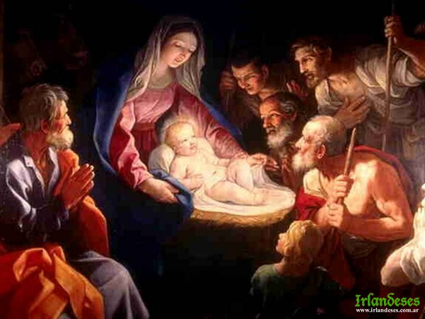 nacimiento-de-jesc3bas