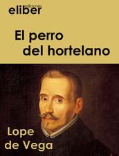 El_perro_del_hortelano.225x225-75