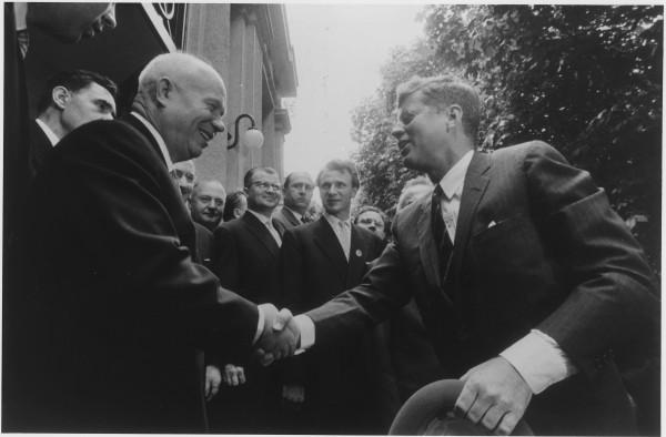 Khrushchev_and_Kennedy_Shaking_Hands_-_NARA_-_193204 (1)