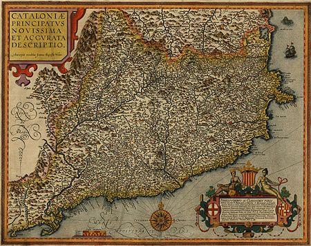450px-Cataloniae_principatus_1608