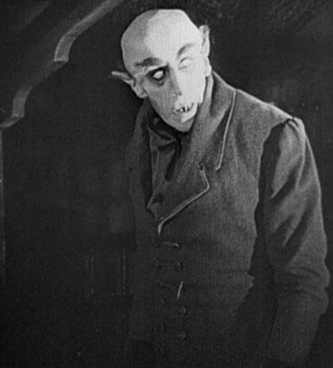 nosferatu-the-vampire