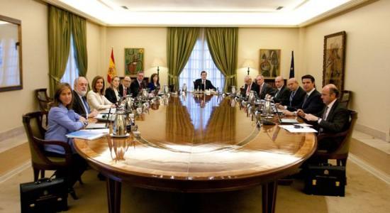 Consell-de-Ministres-550x300