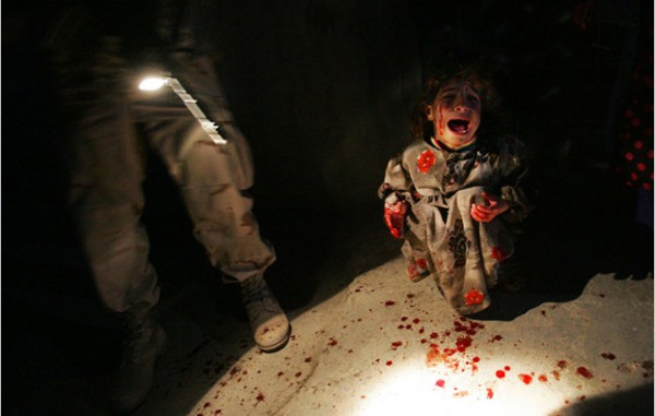 FOTO-CHRIS-HONDROS1