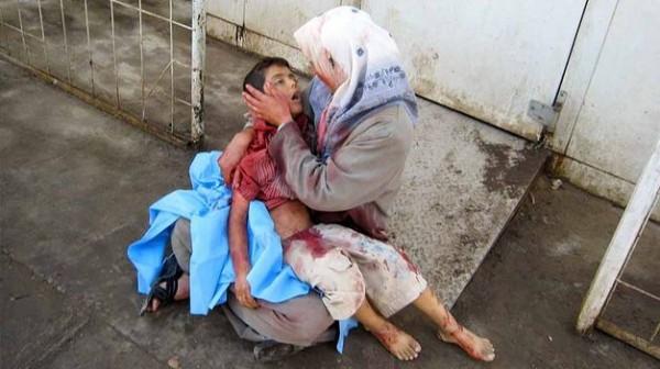 Decimo-aniversario-Guerra-Irak_TINIMA20130319_1419_5 (1)