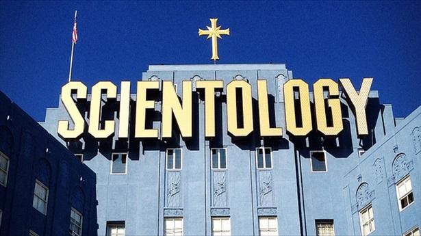 Resultado de imagen para imagenes cienciologia culto religioso