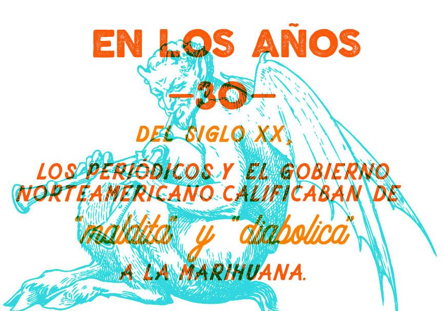 Sábado Cannábico En Barranquilla Blogs El Tiempo