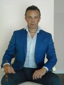 Sergiuo Manuel Pop