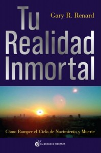 gary-renard-tu-realidad-inmortal