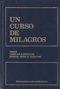 un_curso_de_milagros