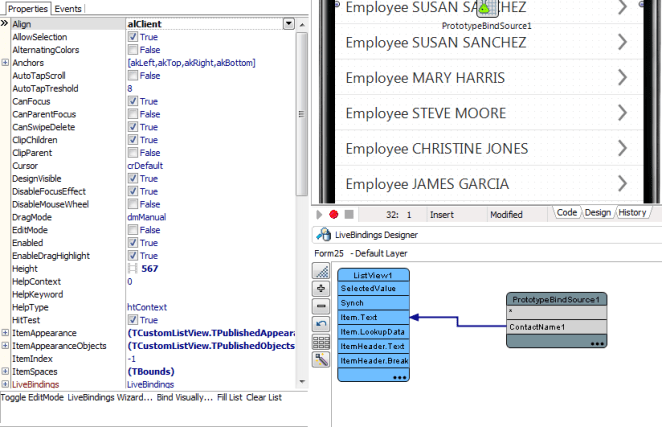 employee_10453-5281482
