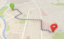 gps-tracking-map-6326200