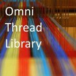 omnithreadlibrary-getit-6496617