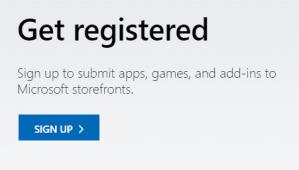 5824-getregistered-8298240