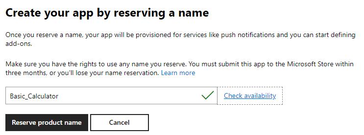 6560-reservename-1192438