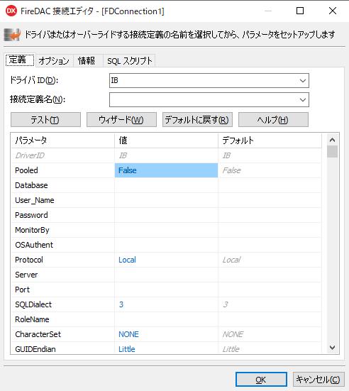 image8-5263225
