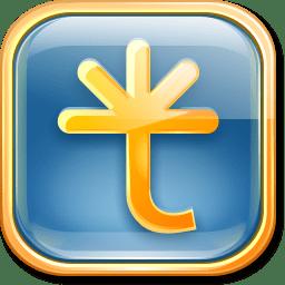 Flexible Powerful TRichView for Delphi VCL on Windows