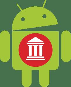 RAD Studio speaks Android